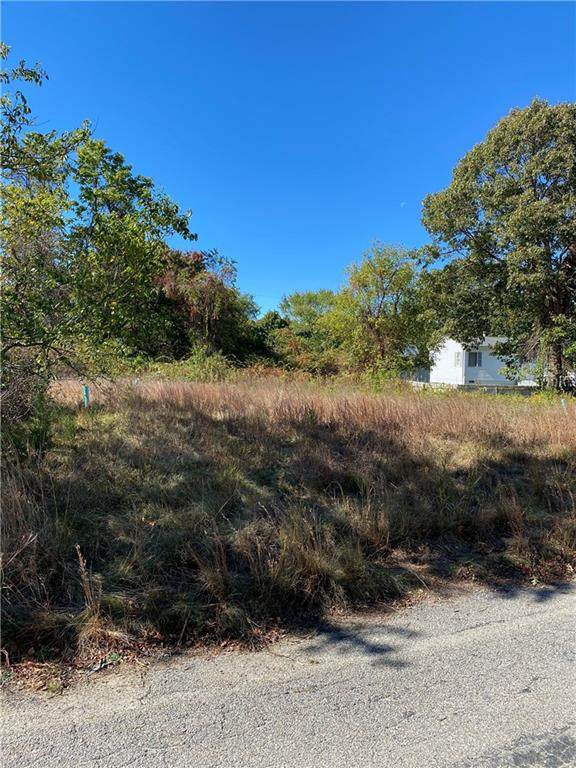 0 Spadina, Lot 214 Avenue, Warwick, RI 02886 (MLS #1264944) :: Edge Realty RI