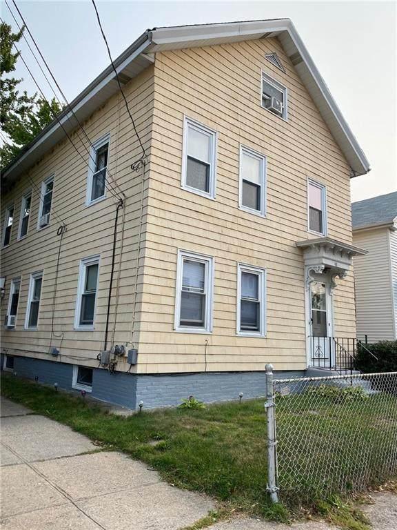 48 Capital Street, Pawtucket, RI 02860 (MLS #1264953) :: Anytime Realty