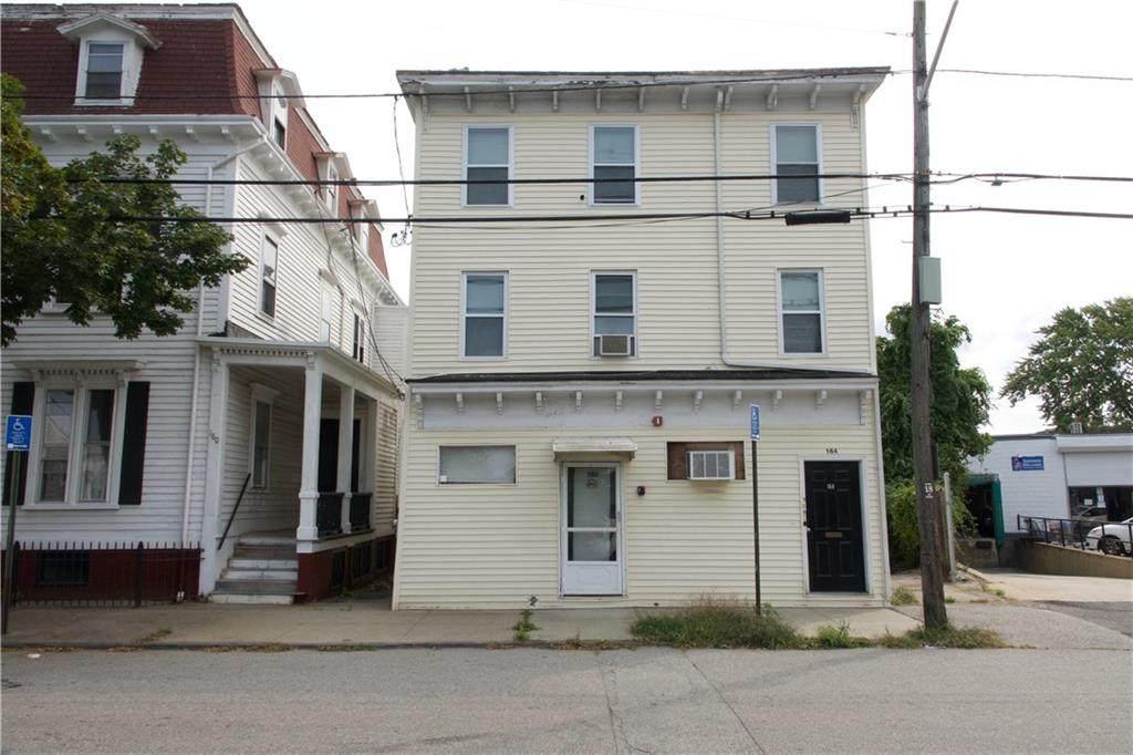 162 Carpenter Street - Photo 1