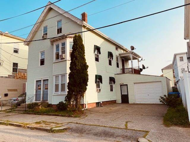 7 Charles Street, Pawtucket, RI 02860 (MLS #1265026) :: Edge Realty RI