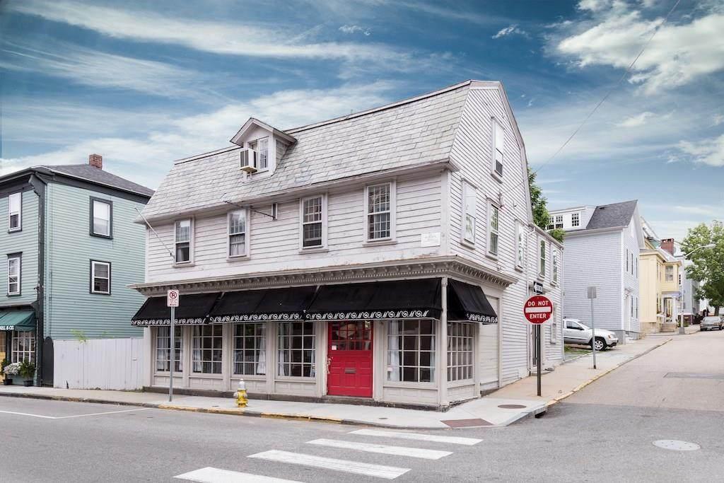 134 Spring Street - Photo 1