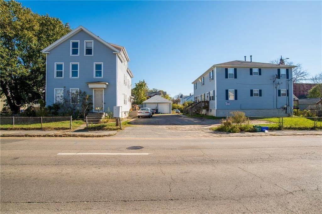 78 Arlington Avenue - Photo 1