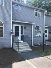 325 New London Avenue, Warwick, RI 02886 (MLS #1265133) :: The Martone Group