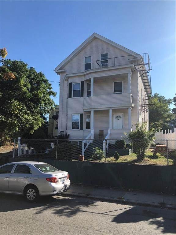 74 Veazie Street, Providence, RI 02908 (MLS #1265179) :: Onshore Realtors