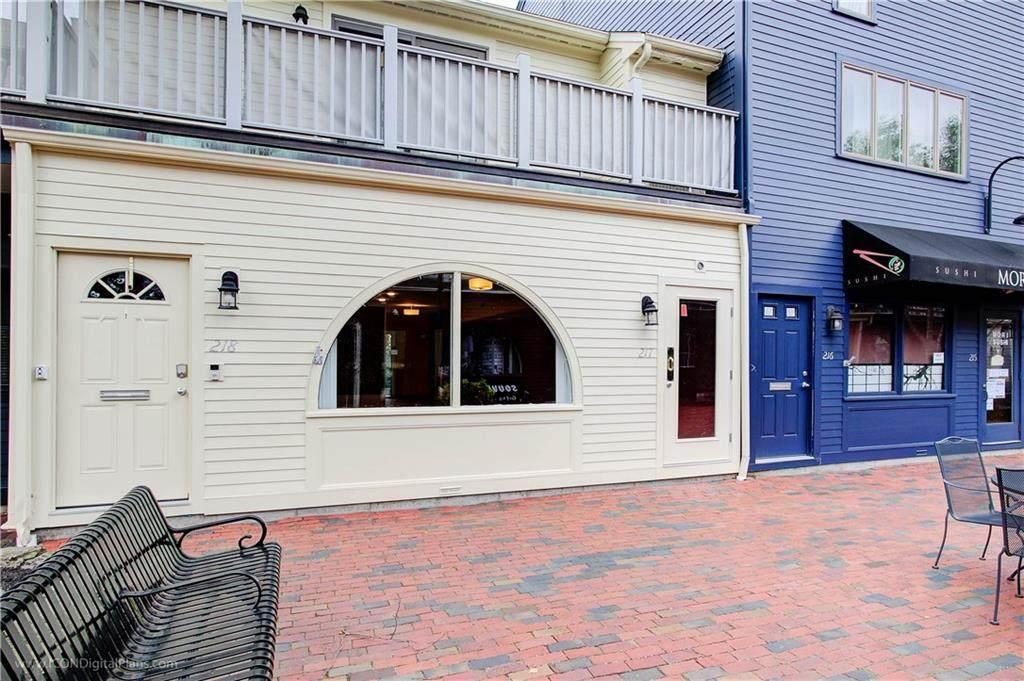 217 Goddard Row - Photo 1
