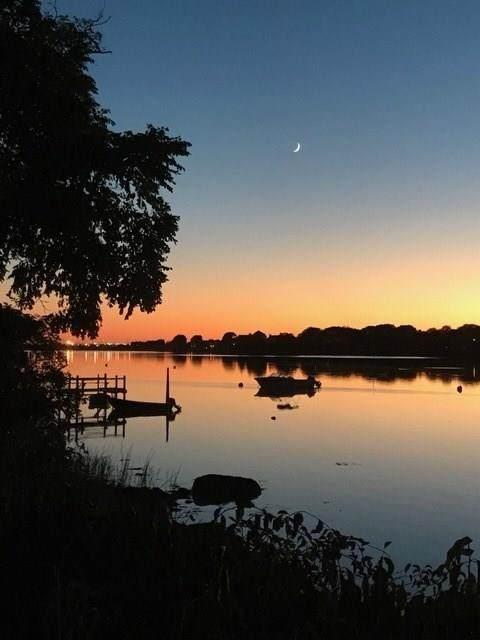 3 East Pond Road, Narragansett, RI 02882 (MLS #1265499) :: Edge Realty RI