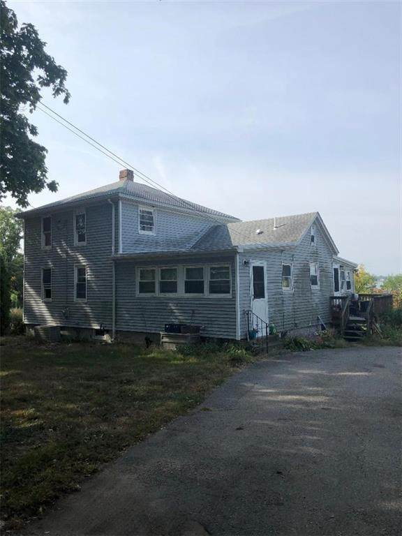 53 Bullock Point Avenue, East Providence, RI 02915 (MLS #1265617) :: Anytime Realty