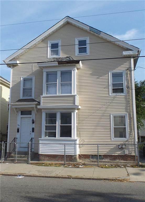 194 Messer Street, Providence, RI 02909 (MLS #1265659) :: Anytime Realty