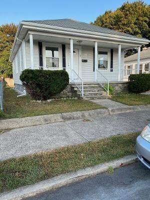 73 First Street, Pawtucket, RI 02861 (MLS #1265704) :: The Seyboth Team