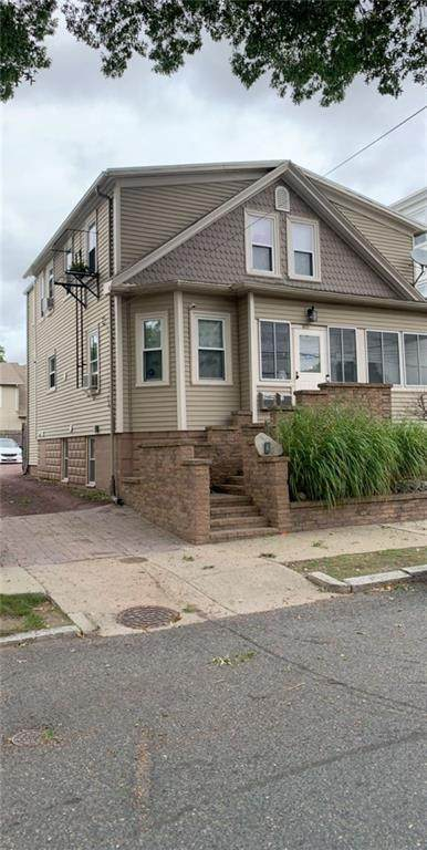 65 Mink Road, Providence, RI 02908 (MLS #1265717) :: The Martone Group