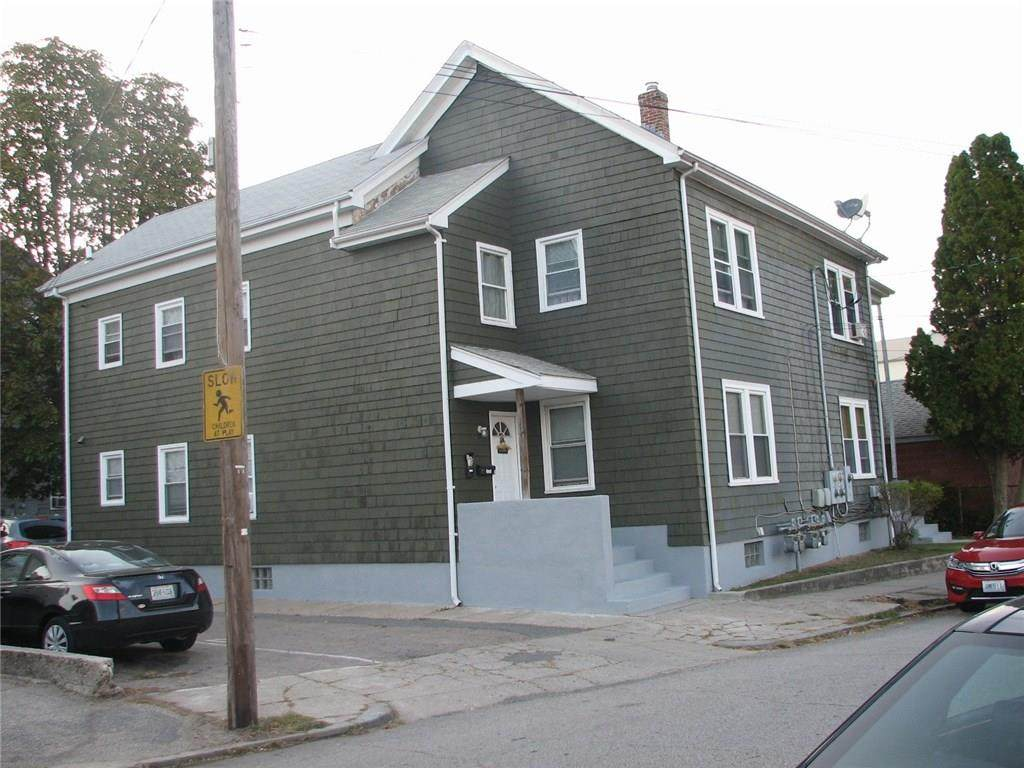 78 Railroad Street - Photo 1