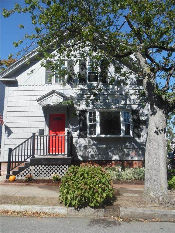 176 8th Street, Providence, RI 02906 (MLS #1265857) :: Anytime Realty