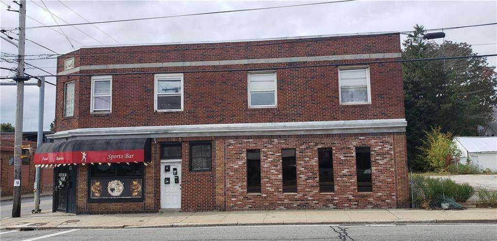 584 Smithfield Avenue - Photo 1