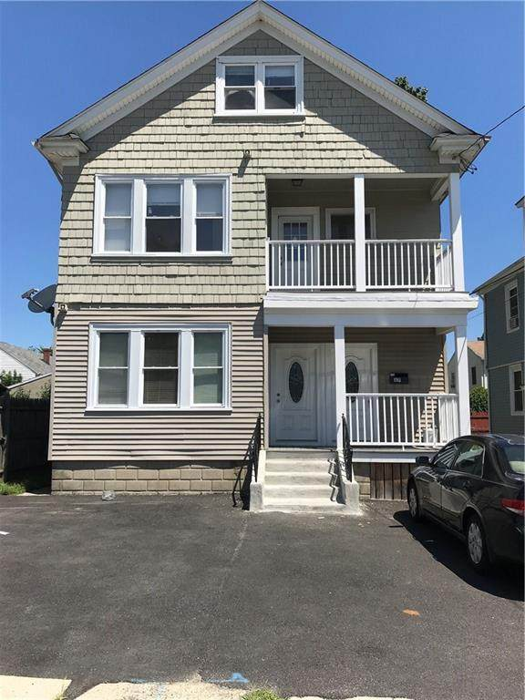 17 Liege Street, Providence, RI 02908 (MLS #1266025) :: Spectrum Real Estate Consultants