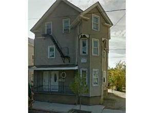 362 Manton Avenue, Providence, RI 02909 (MLS #1266106) :: Anytime Realty