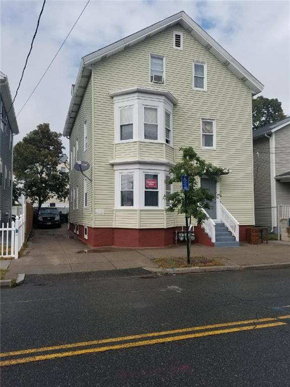 455 Potters Avenue, Providence, RI 02907 (MLS #1266143) :: Dave T Team @ RE/MAX Central