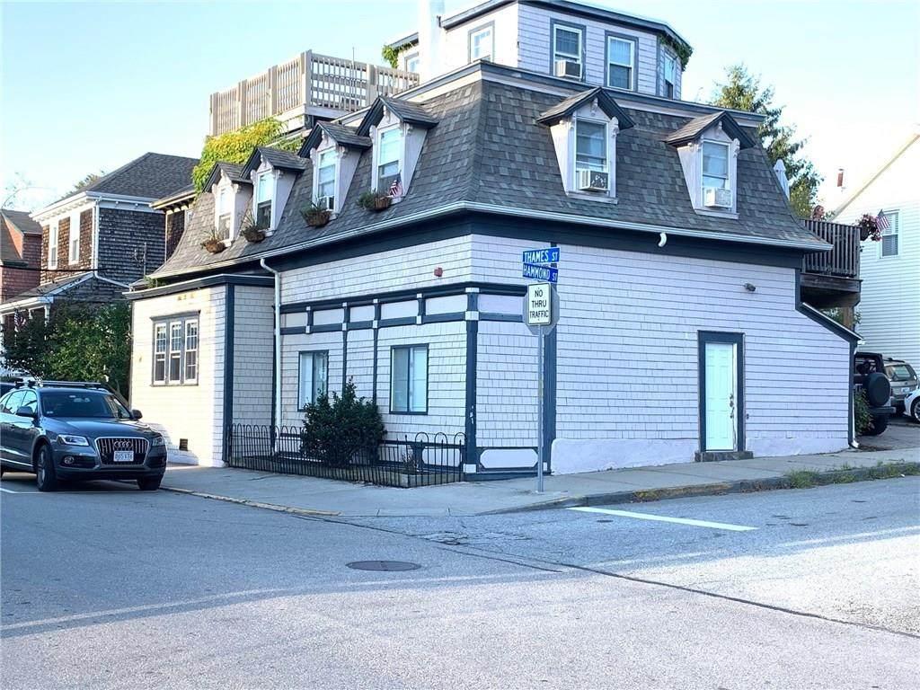 2 Hammond Street - Photo 1