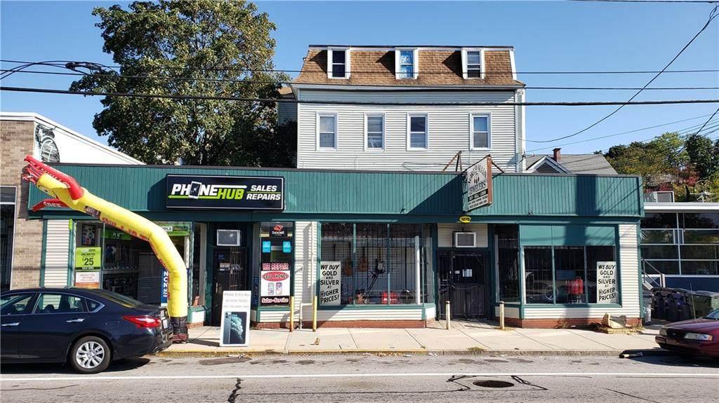 1273 North Main Street - Photo 1