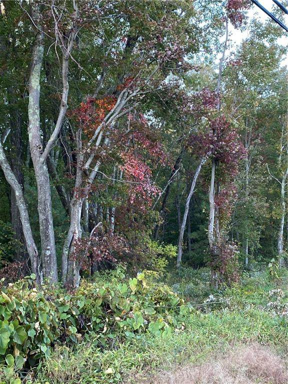 0 Victory Highway, Burrillville, RI 02839 (MLS #1266837) :: The Martone Group
