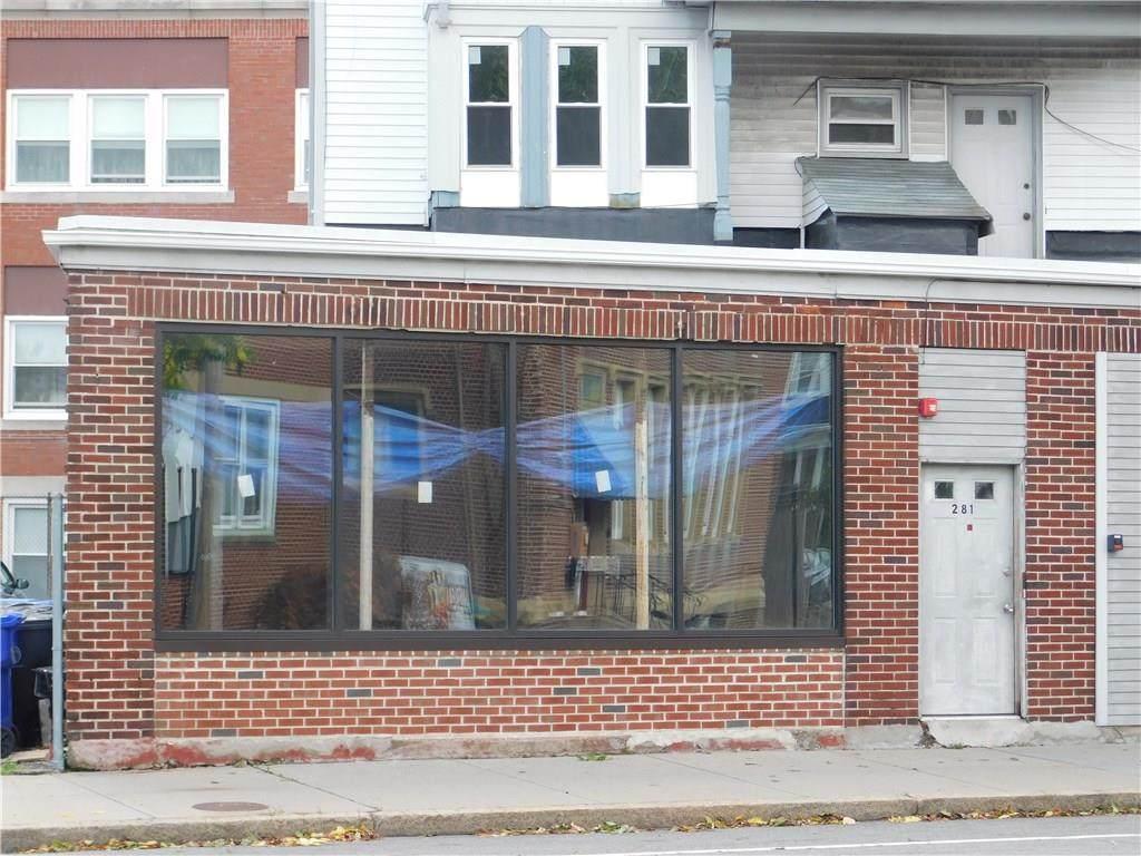 283 Taunton Avenue - Photo 1