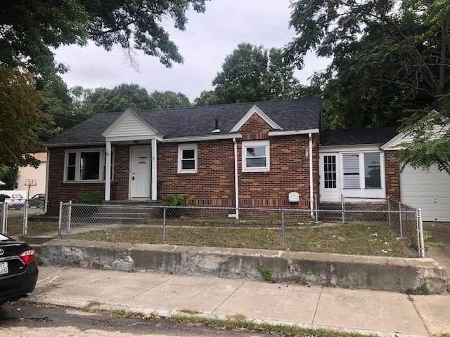 25 Ada Street, Providence, RI 02909 (MLS #1266959) :: Edge Realty RI