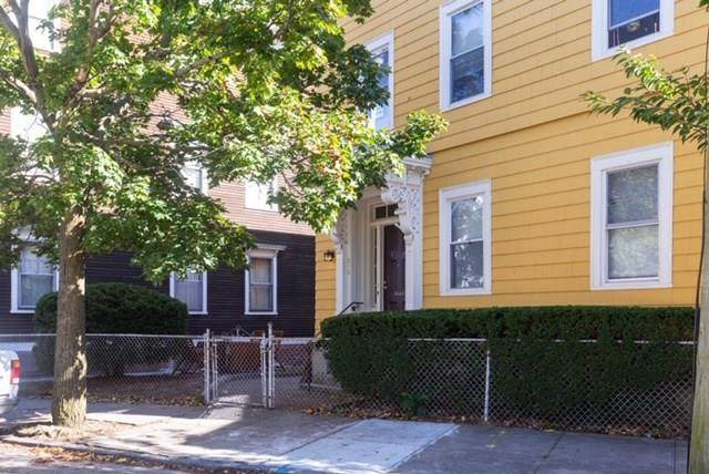 212 Carpenter Street, Providence, RI 02903 (MLS #1267106) :: The Mercurio Group Real Estate