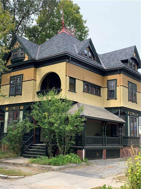 49 Princeton Avenue - Photo 1