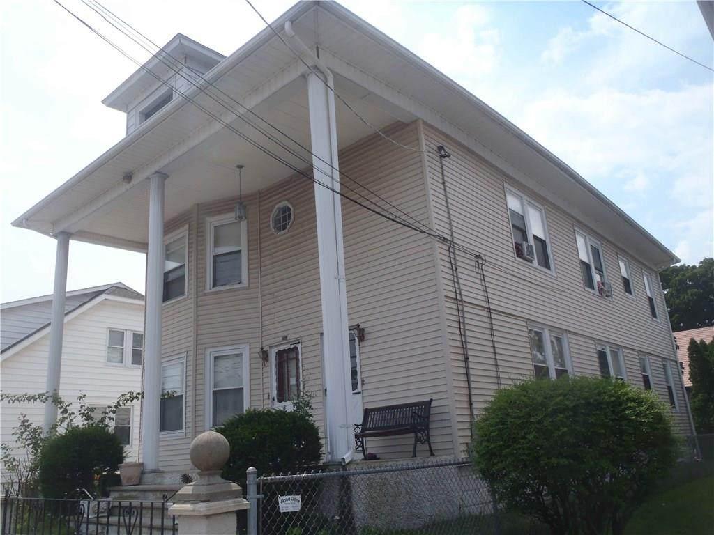 1358 Newport Avenue - Photo 1