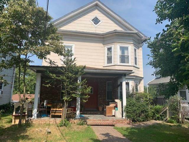 311 Front Street, Woonsocket, RI 02895 (MLS #1267592) :: Edge Realty RI