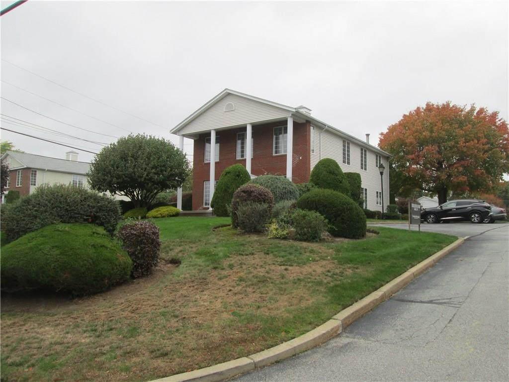 33 College Hill Road - Photo 1