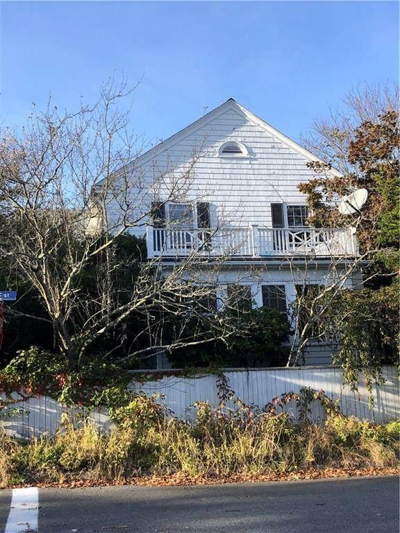 102 Gibbs Avenue, Newport, RI 02840 (MLS #1267939) :: Edge Realty RI