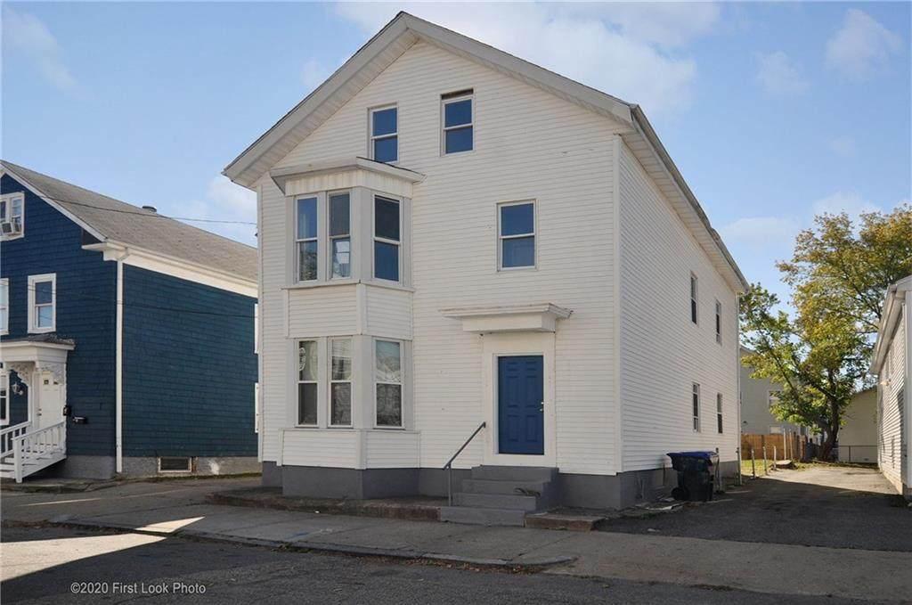 109 Harriet Street - Photo 1