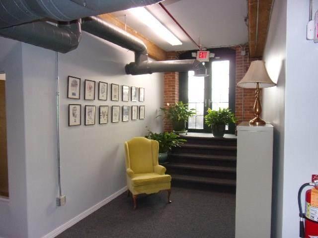 150 Chestnut Street D, Providence, RI 02903 (MLS #1268006) :: Spectrum Real Estate Consultants