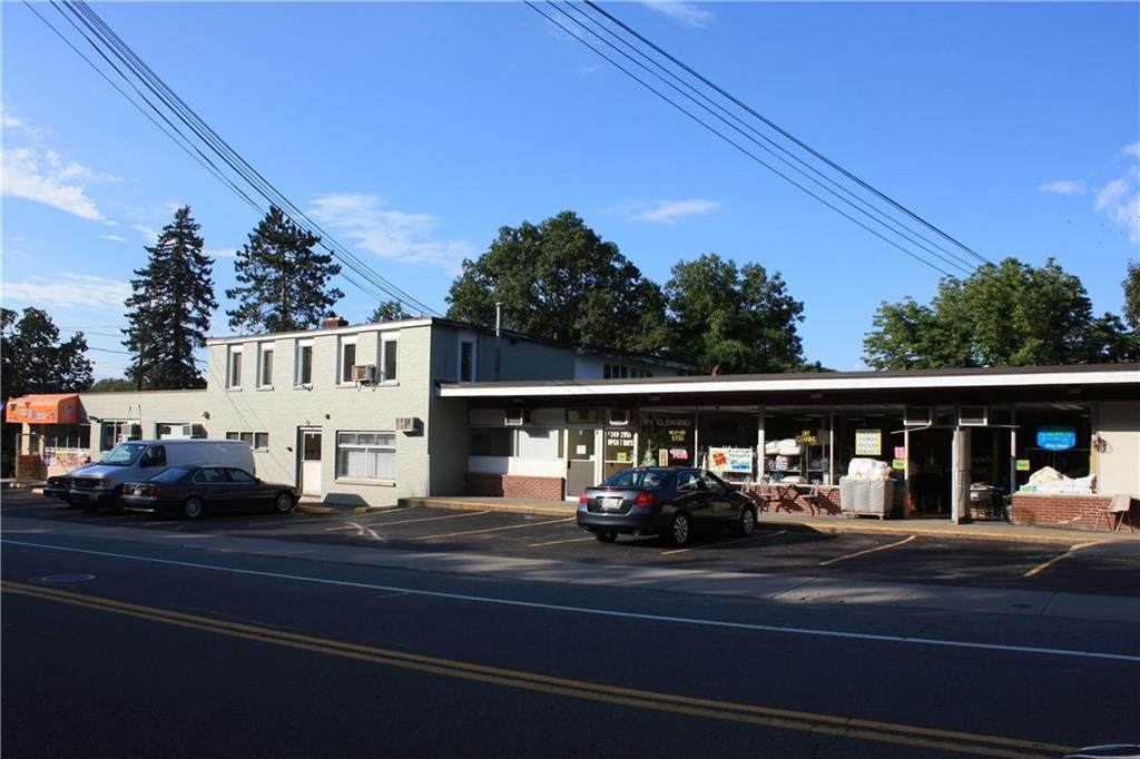 146 Waterman Avenue - Photo 1