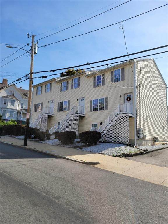 31 Cypress Street, Providence, RI 02906 (MLS #1268053) :: Anytime Realty