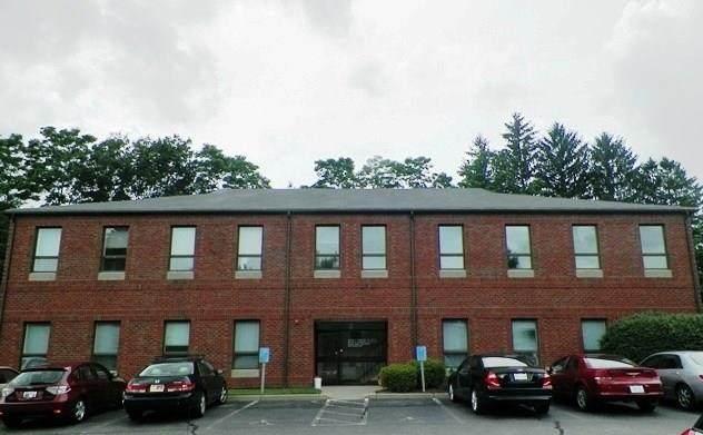 875 Centerville Road - Photo 1
