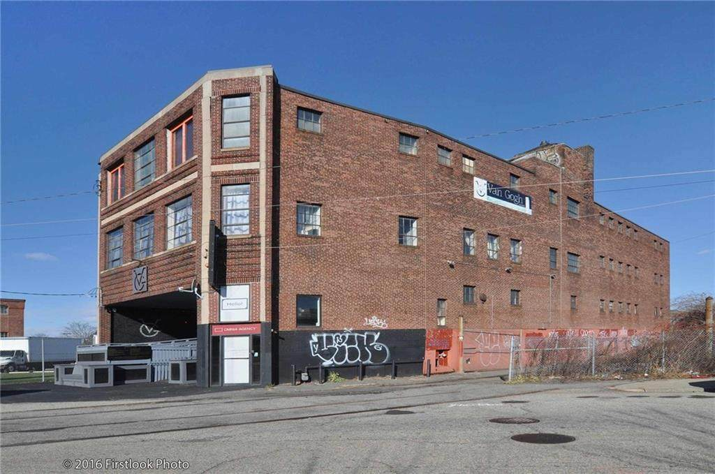 115 Harris Avenue - Photo 1