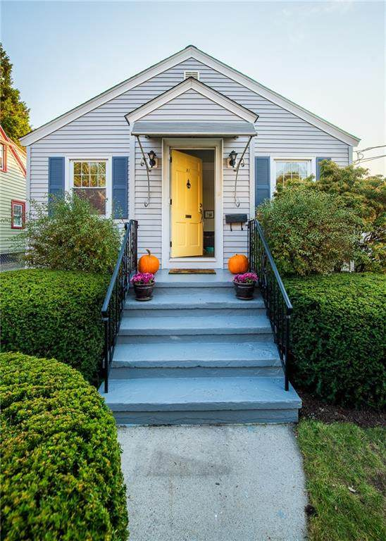 81 Meridian Street, Providence, RI 02908 (MLS #1268274) :: Onshore Realtors
