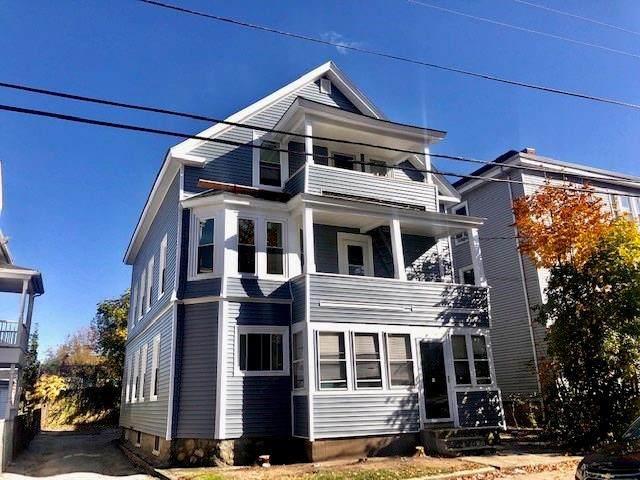251 Burnside Avenue, Woonsocket, RI 02895 (MLS #1268328) :: Onshore Realtors