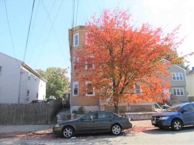 69 Hawkins Street, Providence, RI 02908 (MLS #1268371) :: Onshore Realtors