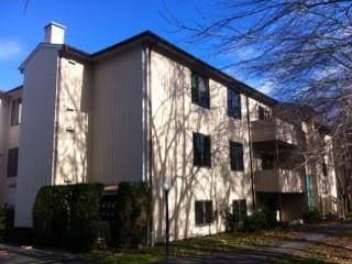 34 Kristee Circle #34, West Warwick, RI 02893 (MLS #1268636) :: Anytime Realty