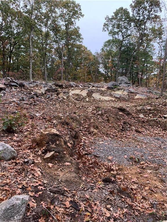 15 Pine Road, Cumberland, RI 02864 (MLS #1268642) :: Edge Realty RI