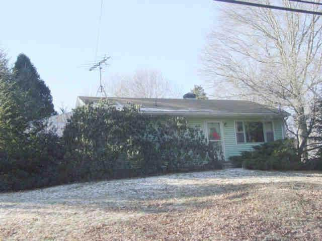 194 Woodruff Avenue, South Kingstown, RI 02879 (MLS #1268653) :: Anytime Realty