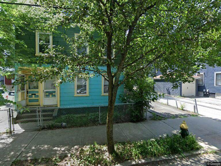 18 Willow Street - Photo 1