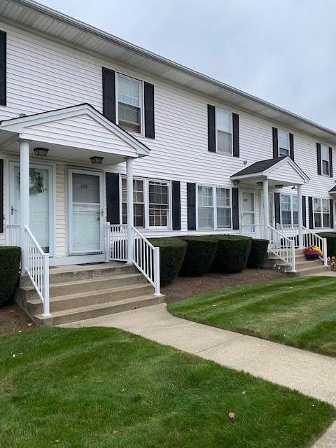 1140 Hartford Avenue - Photo 1