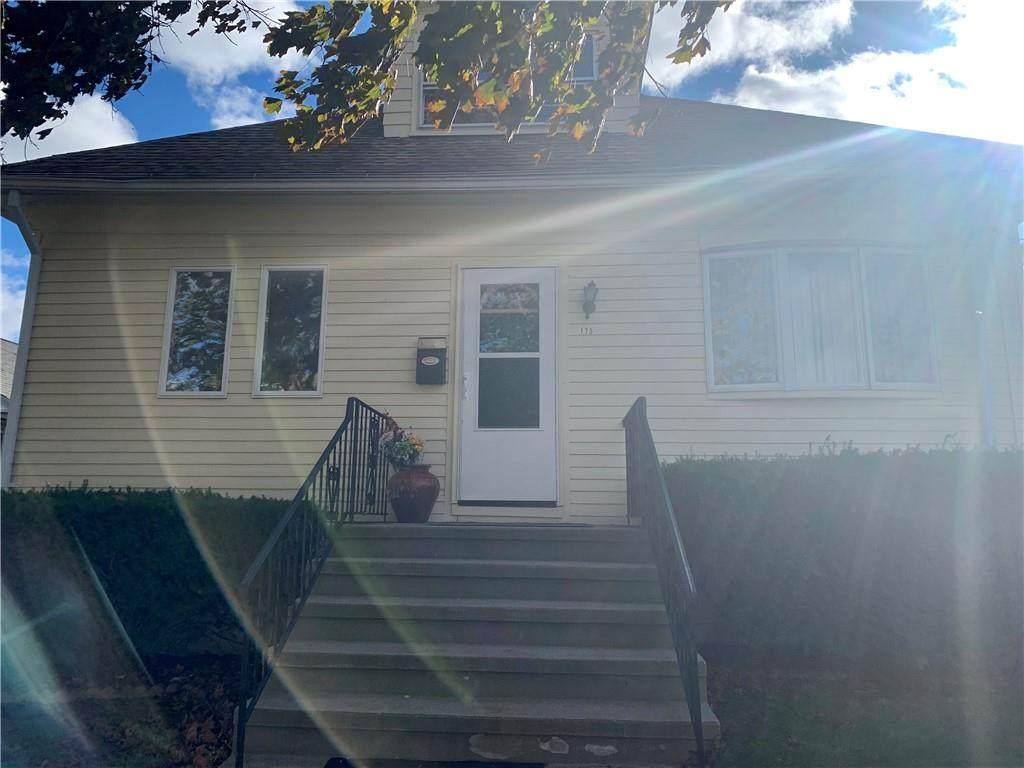 175 Maplewood Avenue - Photo 1