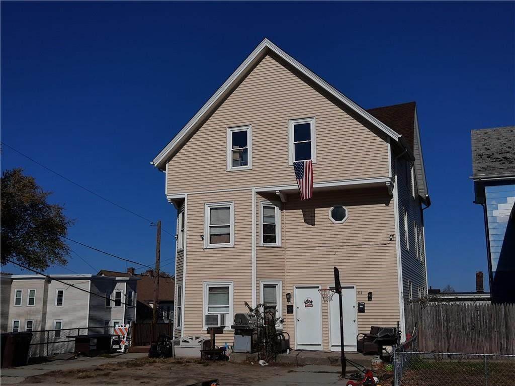 372 Carrington Avenue - Photo 1