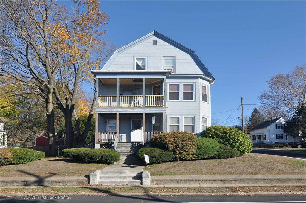 189 Roger Williams Avenue - Photo 1