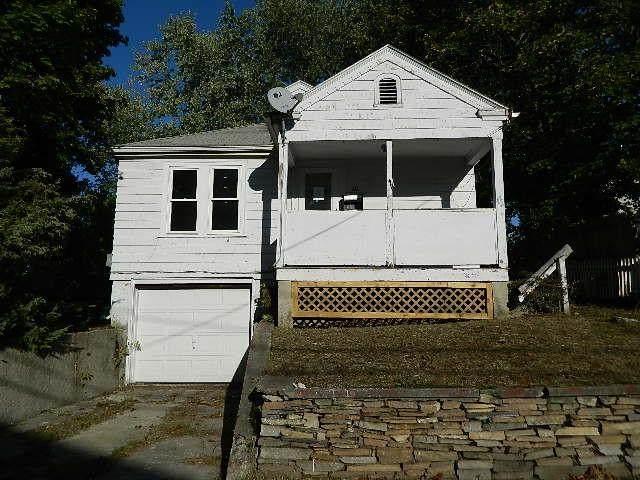 20 Lyndon Road, Cranston, RI 02905 (MLS #1270092) :: Westcott Properties