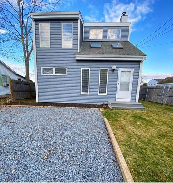 7 Munro Avenue, Warren, RI 02885 (MLS #1270111) :: The Martone Group